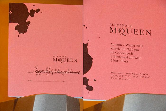 convite-alexander-mc-queen-blog-moda