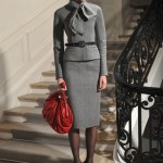 John Galliano – Parte III (Dior Pre-fall e Resort)