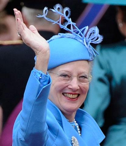 Princess_Margrethe_of_Denmark