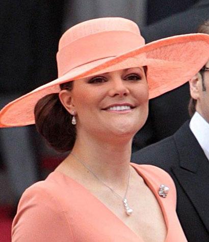 Princess_Victoria_of_Sweden