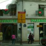 Farmácia Citypharma – O paraíso La Roche-Posay e de outras marcas