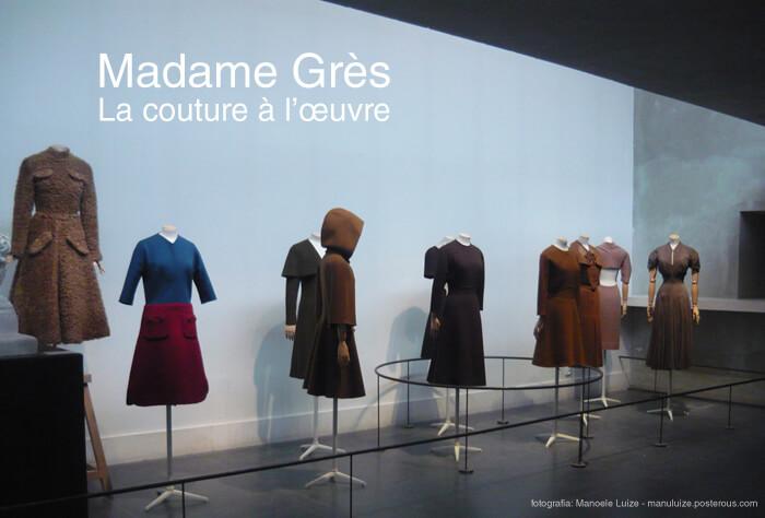 exposicao-Madame-Gres-paris-foto-Manu-Luize-blog-curitiba