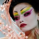 Maquiagem Artística #15 – Pat McGrath