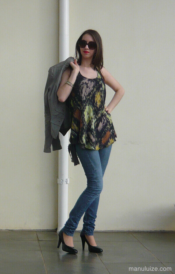 look-do-dia-manu-luize-blog-moda-2