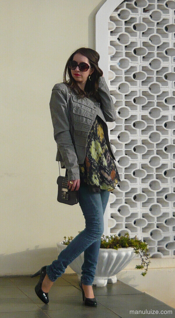 look-do-dia-manu-luize-blog-moda