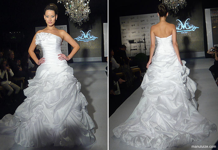 vestido-de-noiva-desfile-27