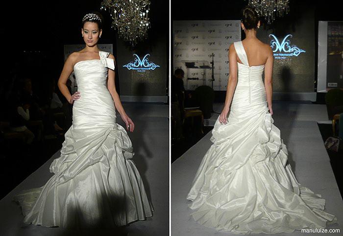 vestido-de-noiva-desfile-6