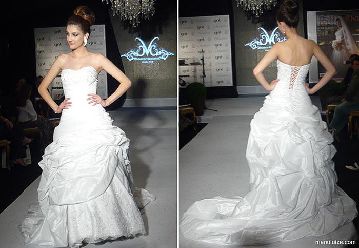 vestido-de-noiva-desfile-7