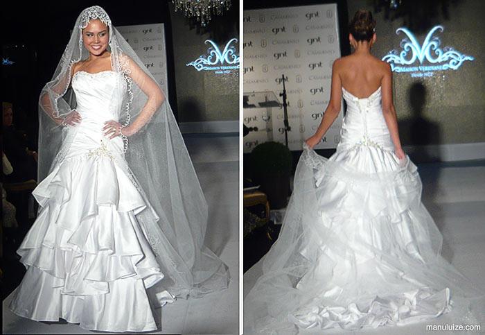 vestido-de-noiva-desfile-8
