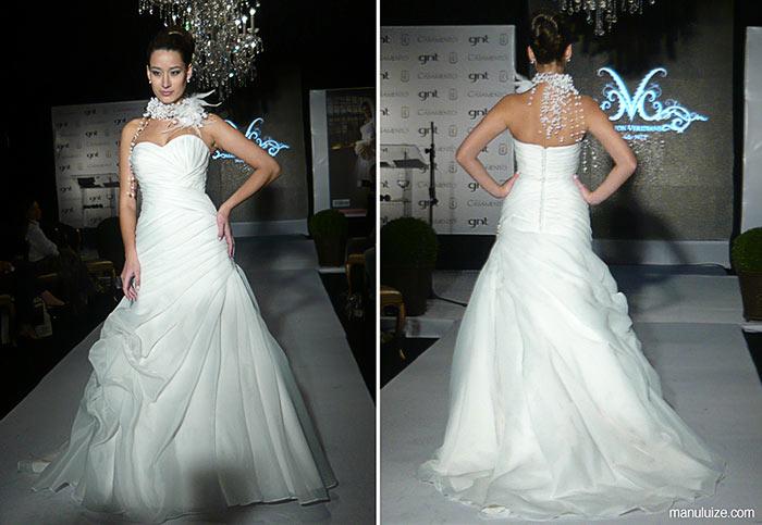 vestido-de-noiva-desfile-9