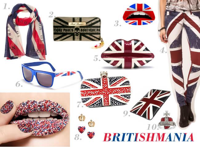 41722192-Britishmania-01