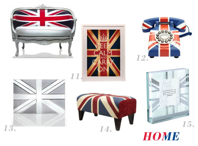 41722194-Britishmania-02