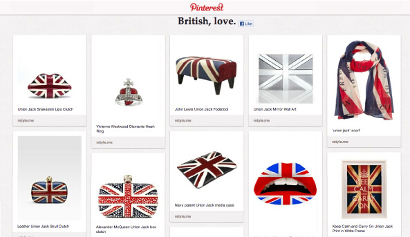 41723325-Pinterest_British_Love-03