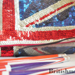 Britishmania