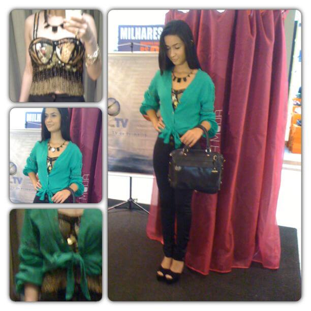 verde-esmeralda-programa-na-moda-provador-fashion-blog-manu-luize