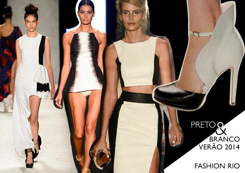 Destaque-fashion-rio-vera-2014-tendencia-preto-e-branco-blog-moda-manu-luize