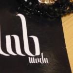 LAB Moda – Semana de Moda de Curitiba 5.a edição já tem data
