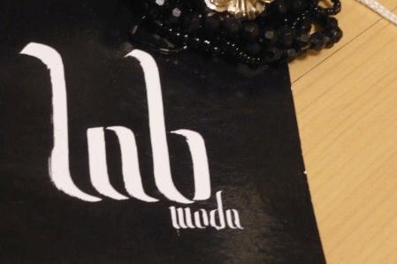 Lab Moda Curitiba
