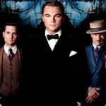 """""""O Grande Gatsby"""" volta aos cinemas em junho"""
