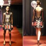 Moda festa em Curitiba: Desfile AB Couture Fiesta 2013