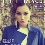 Revista M MAG | Edição Inverno 2013