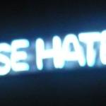 FH por Fause Haten – Verão 2014 no PBC