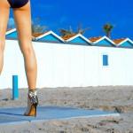 Sapatos Aquazzura – Spring/Summer 2013