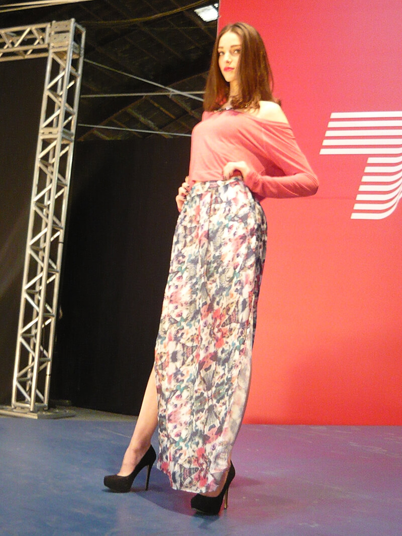 Fashion Day - Dress To - Inverno 2013