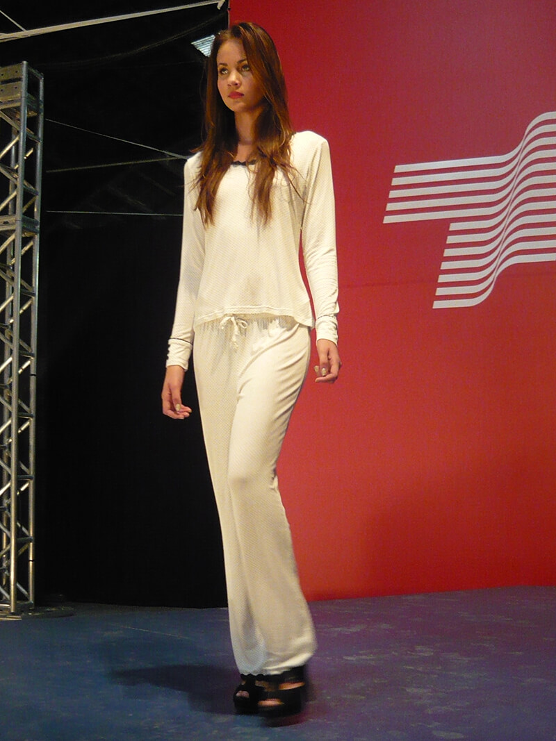 Fashion Day - Inverno 2013 - Hope
