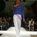 LABmoda Conceito – Semana de Moda de Curitiba Inverno 2013