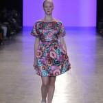 Desfile Lupi Design – Verão 2014 no PBC