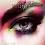 Maquiagem Artística #19