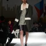 LABmoda Conceito – Semana de Moda de Curitiba Inverno 2013 – 2