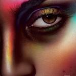 Maquiagem Artística #20 – Editorial de Beleza