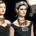 London necklace: o colar para quem adora Londres