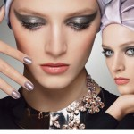Dior Beauty Fall/Winter 2013.14