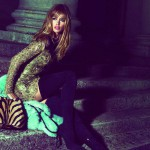 Emilio Pucci – Fall/Winter 2013/14