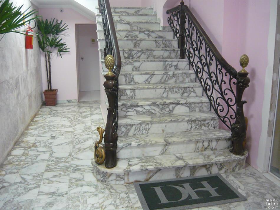 Depil House inaugura no Centro Cívico em Curitiba