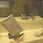 Lançamento Arezzo – Verão 2014 em Curitiba