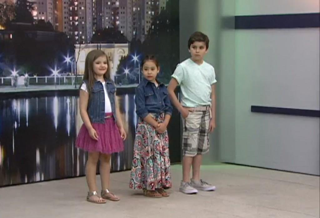 Tendencias-Moda-infantil-Primavera-Verao-2013-2014-blog-moda-curitiba-manu-luize