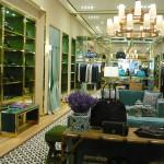 Tory Burch abre loja em Curitiba no Pátio Batel
