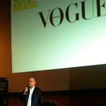 Vogue Fashion's Night Out Brasil 2013 em Curitiba