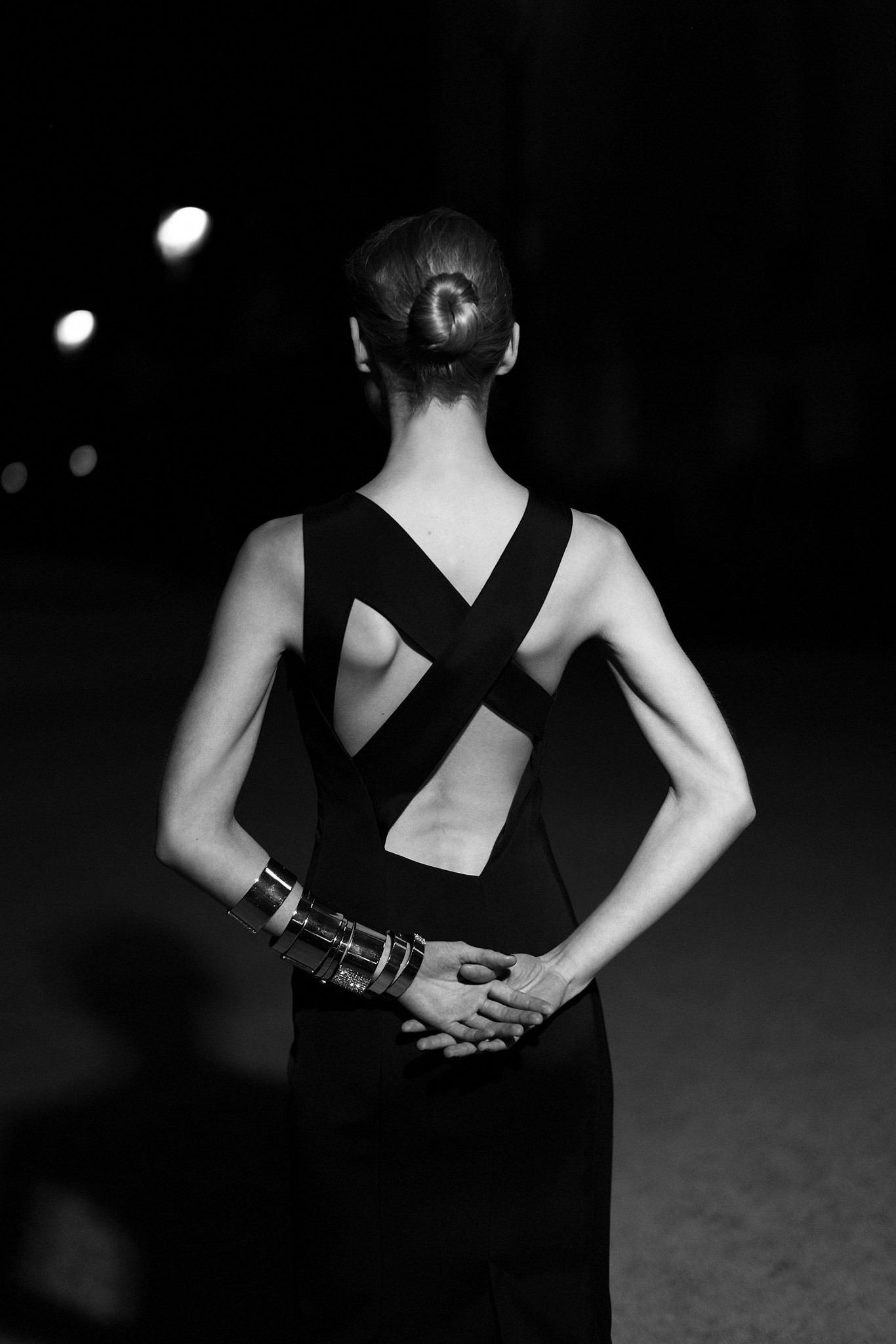 Alexandre Vauthier - Spring/Summer 2014