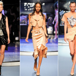 Let's have fun this spring – Jean Paul Gaultier S/S14