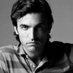 Nicolas Ghesquière é o novo diretor criativo da Louis Vuitton