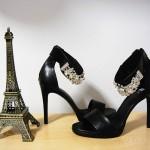 Achados na H&M Itália – Bassano Del Grappa