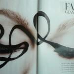 Maquiagem Artística #21 – Editorial de Beleza