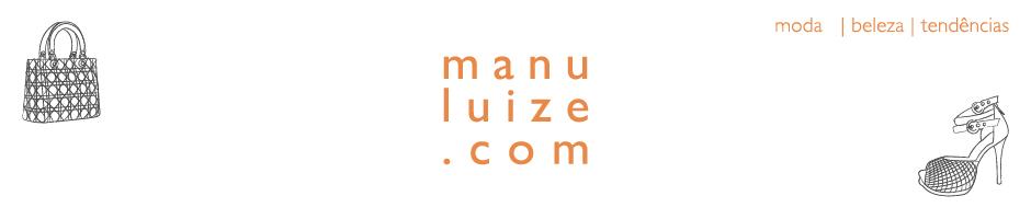 Manu Luize