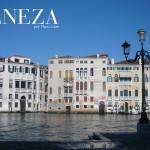 A Bela Veneza – Pontos Turísticos | Parte 1