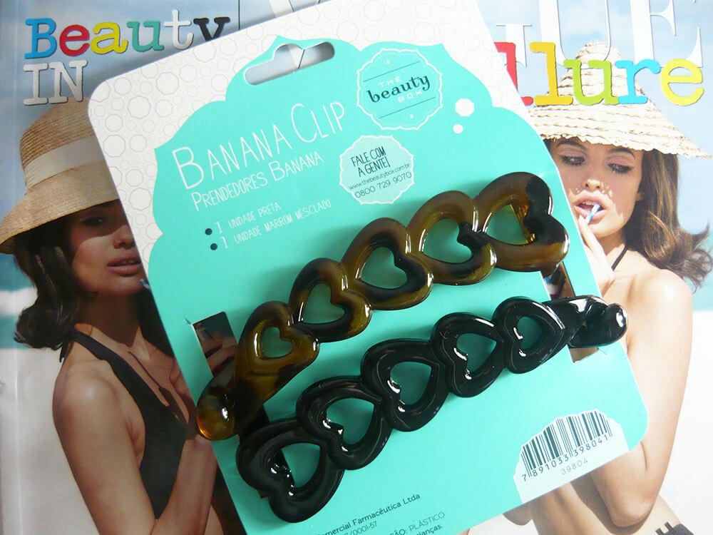 Banana-clip-acessorio-cabelos-the-beauty-box-blog-beleza-manu-luize-curitiba